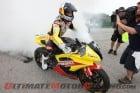 2010-ama-supersport-liquid-performance-awards 1