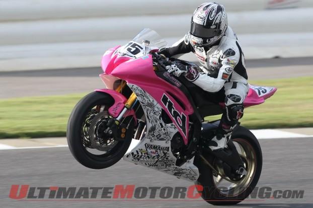 2010-ama-supersport-liquid-performance-awards 3
