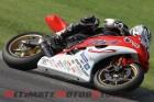 2010-ama-supersport-liquid-performance-awards 4