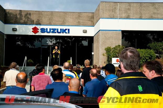2010-american-suzuki-consolidates-operations 1