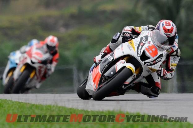 2010-antonio-banderas-moto2-malaysia-report 1