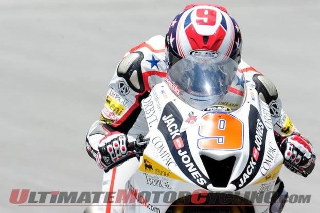 2010-antonio-banderas-moto2-malaysia-report 2
