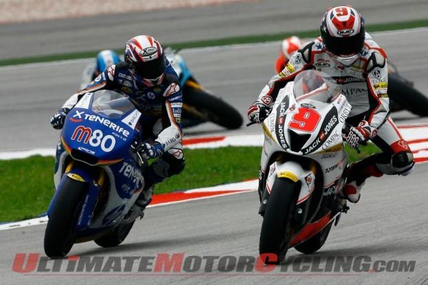 2010-antonio-banderas-moto2-malaysia-report 3