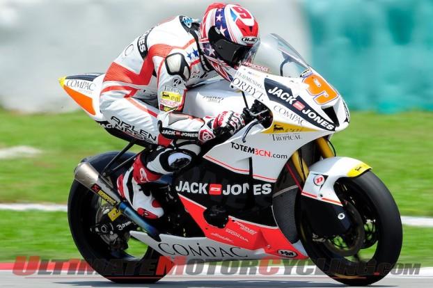 2010-antonio-banderas-moto2-malaysia-report 4