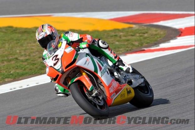 2010-aprilia-motorcycle-racing-history 1