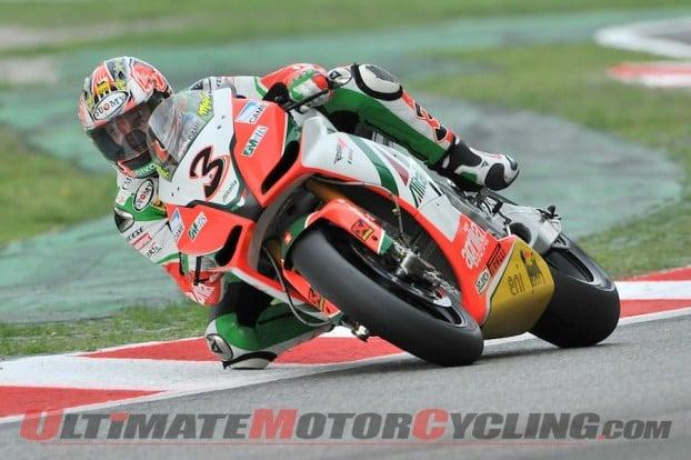 2010-aprilia-motorcycle-racing-history 3
