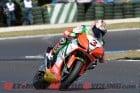 2010-aprilia-motorcycle-racing-history 5