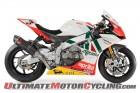 2010-aprilia-rsv4-designed-for-champions 1