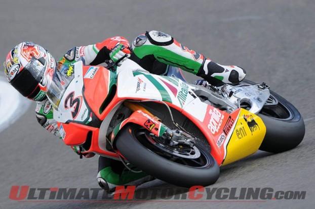 2010-aprilia-rsv4-designed-for-champions 2