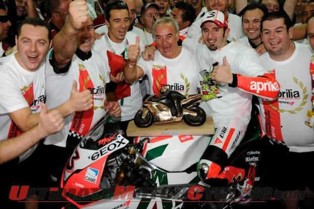 2010-aprilia-rsv4-designed-for-champions 5