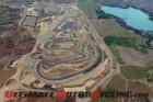2010-aragon-superbike-tests-aprilia-report 1