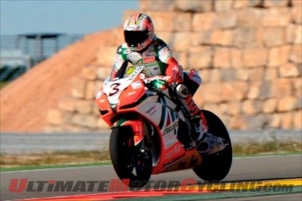 2010-aragon-superbike-tests-aprilia-report 2