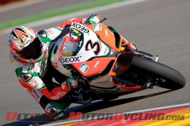 2010-aragon-superbike-tests-aprilia-report 4