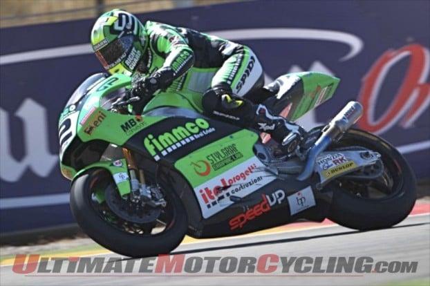 2010-australia-moto2-ftr-moto-seeks-podium 1