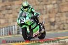 2010-australia-moto2-ftr-moto-seeks-podium 2