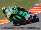 2010-australia-moto2-ftr-moto-seeks-podium 3