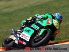 2010-australia-moto2-ftr-moto-seeks-podium 4