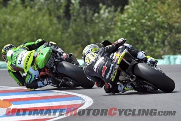 2010-australia-moto2-ftr-moto-seeks-podium 5