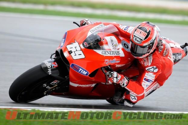 2010-australia-motogp-american-tv-schedule 1