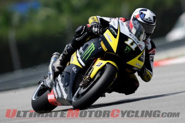 2010-australia-motogp-american-tv-schedule 2