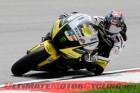 2010-australia-motogp-american-tv-schedule 3