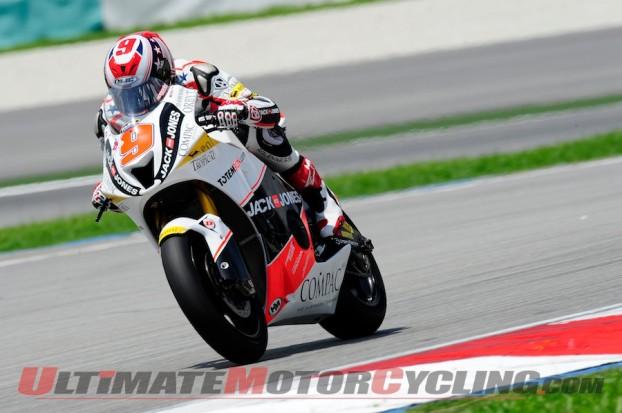 2010-australia-motogp-american-tv-schedule 4