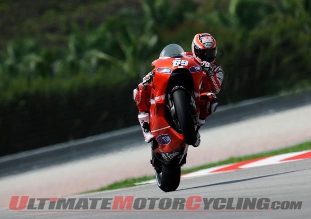 2010-australia-motogp-american-tv-schedule 5