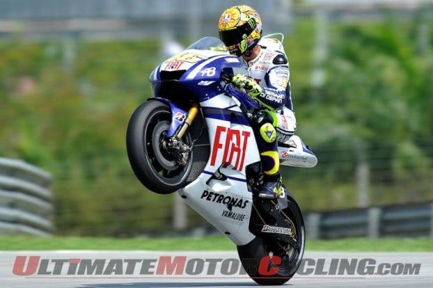2010-australia-motogp-bridgestone-pre-race-report 1