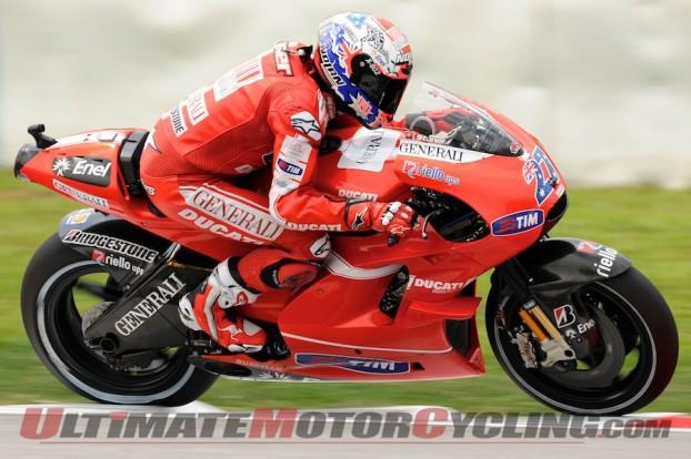 2010-australia-motogp-bridgestone-pre-race-report 2