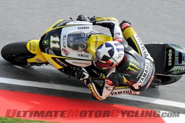2010-australia-motogp-bridgestone-pre-race-report 4