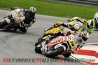 2010-australia-motogp-bridgestone-pre-race-report 5
