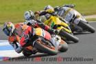 2010-australia-motogp-bridgestone-race-report 2