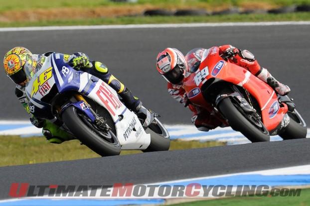 2010-australia-motogp-bridgestone-race-report 3