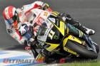 2010-australia-motogp-bridgestone-race-report 4