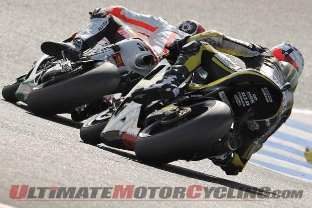 2010-australia-motogp-bridgestone-race-report 5