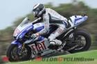 2010-australia-motogp-bridgestone-tire-debrief 1