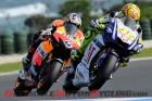 2010-australia-motogp-bridgestone-tire-debrief 2