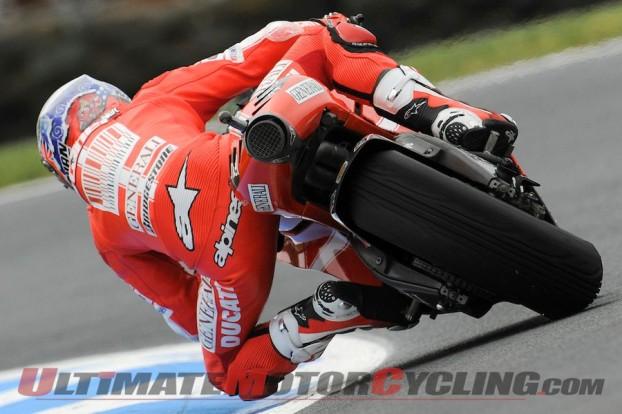 2010-australia-motogp-bridgestone-tire-debrief 3