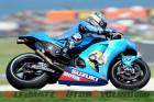 2010-australia-motogp-bridgestone-tire-debrief 4