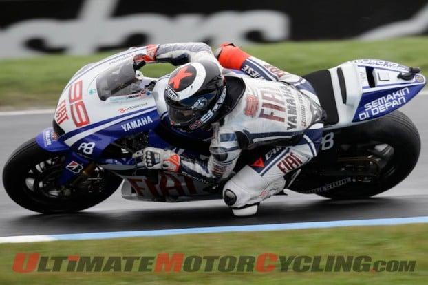 2010-australia-motogp-friday-practice-results 1