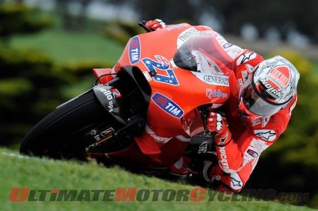2010-australia-motogp-friday-practice-results 2