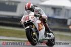 2010-australia-motogp-friday-practice-results 4