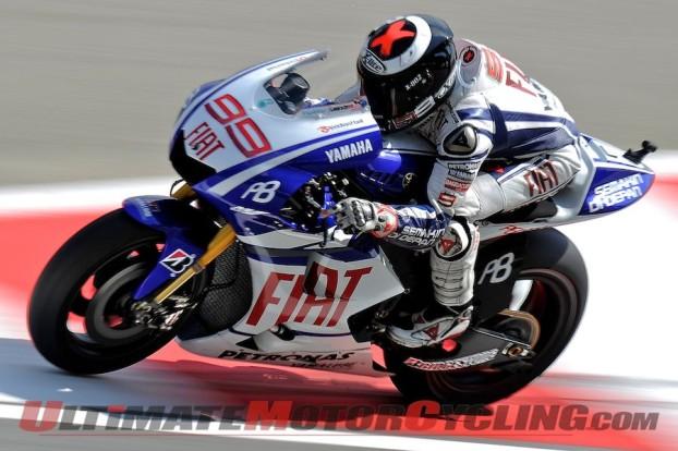 2010-australia-motogp-pre-race-rider-speak 1