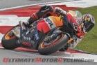 2010-australia-motogp-pre-race-rider-speak 2