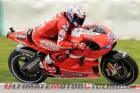 2010-australia-motogp-pre-race-rider-speak 3