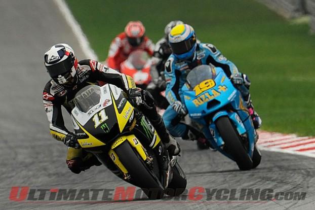 2010-australia-motogp-pre-race-rider-speak 4