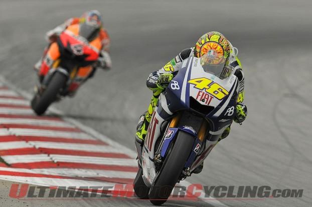 2010-australia-motogp-pre-race-rider-speak 5