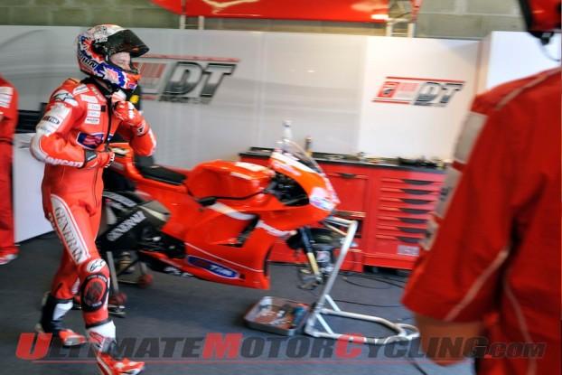 2010-australia-motogp-scores-to-be-settled 3