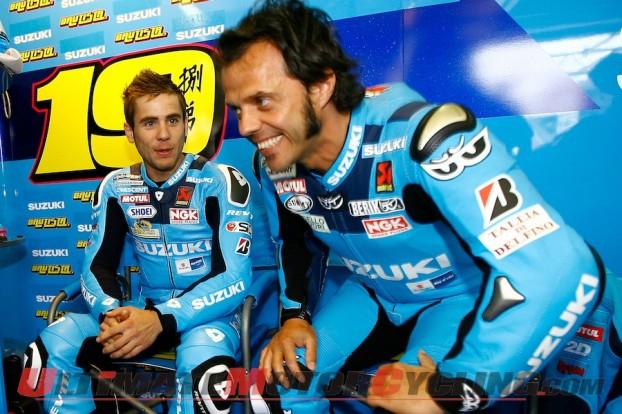 2010-australia-motogp-scores-to-be-settled 4