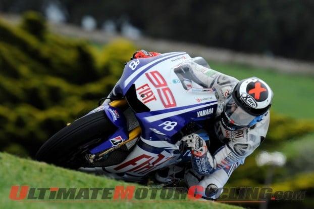 2010-australia-motogp-wallpaper 2